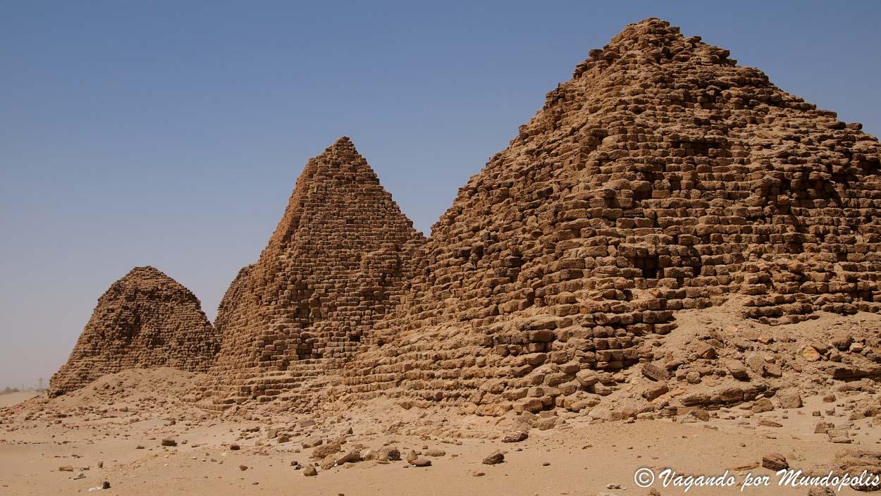 piramides-de-nuri-sudan