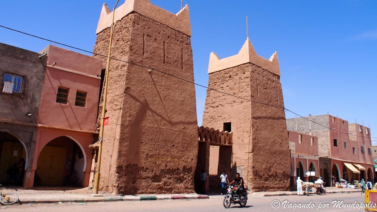 ruta-sur-marruecos