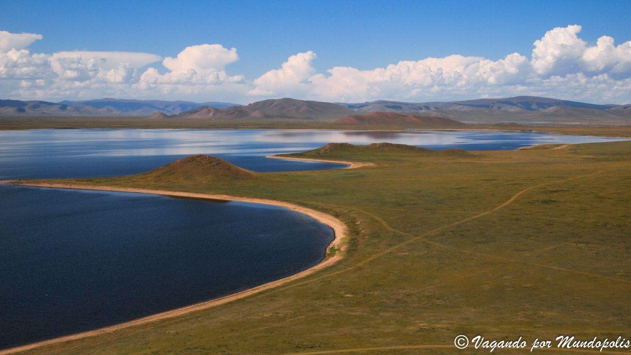 que-ver-en-mongolia-el-gran-lago-blanco